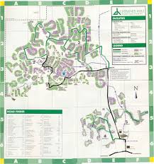 Vt Map Chimney Hill Mount Snow Real Estate Homes Condos For Sale
