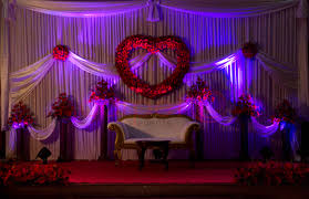 interior design top wedding themes decorations images home