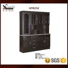 selling used kitchen cabinets remodel the sell used kitchen cabinets u2026