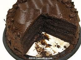 costco chocolate cake ilovecostco com culinary masterpieces