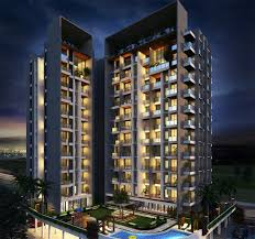 421 sq ft 2 bhk 2t apartment for sale in thanekar paradise