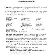 help writing a resume help writing resume objective a sle info inssite