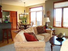 Lighting For Bedrooms Ideas Lighting For Small Living Room Decorating Ideas U2014 I Love Homes
