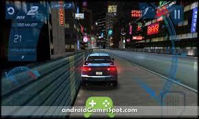underground apk underground racing rivals android apk free