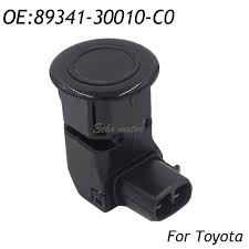 lexus is250 for sale in new zealand online buy wholesale parking sensor for lexus is250 from china
