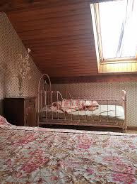 chambre d hote pont de montvert chambre d hote pont de montvert best of g te de frutg res g tes et