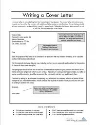 student resume builder resume maker free resume maker for students resume builder free how to make a resume and cover letter for free cv cover letter create in how to make a resume cover letter