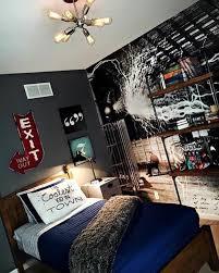 comment organiser une chambre d ado comment aménager une chambre d ado garçon 55 astuces en photos