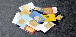 How To Hack Home Design Story With Ifile by Sim Cards Have Finally Been Hacked And The Flaw Could Affect