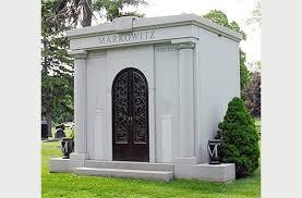 mausoleum prices family mausoleum prices
