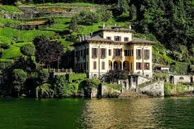 italy home decor tuscan door print italy photography italian home