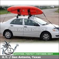 2010 toyota corolla roof rack 05 toyota corolla kayak rack for roof car rack advice