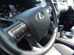 lexus warranty transferable 2015 used lexus gx 460 navigation third row seats at deluxe