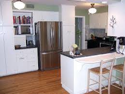 Kitchen Design Minneapolis Our Kitchen Minneapolis Garno Club