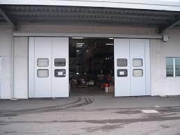 porte per capannoni porte scorrevoli industriali portoni scorrevoli per capannoni