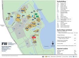 kbcc map kcc map my