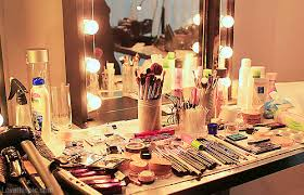 dressing room tumblr dressing room makeup pictures photos and images for facebook