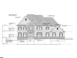 princeton housing floor plans princeton suburban realty professionals