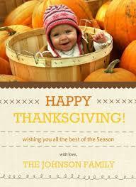 thanksgiving trivia free printable from purpletrail