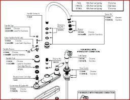how to install moen kitchen faucet how to replace a moen kitchen faucet replacing kitchen faucet