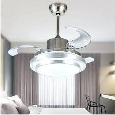 no blade ceiling fans ceiling fans with hidden blades ceiling fan no blades no blade