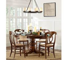 102 Best Design Trend Artisanal Impressive Nice Pottery Barn Dining Room Lighting 102 Best Design