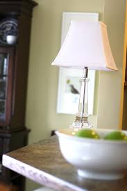 Battery Operated Light Fixture Kitchen Table Hangingps Small Dining Uk Oilp Battery Operated