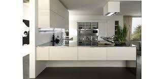 cuisines contemporaines haut de gamme cuisine contemporaine haut de gamme cuisine style ancien et moderne