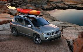 2014 jeep compass mpg jeep dealer serving island 2014 jeep compass in ny