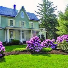 8 ideas for perennial garden plans angie u0027s list