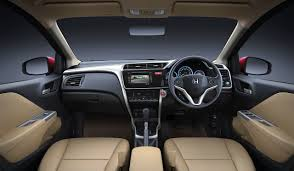 honda dashboard soft touch dashboard to be integrated in 2017 honda city model