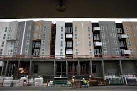 finally some relief for bay area renters san francisco chronicle