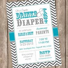 baby shower coed couples baby shower invitations free ideas egreeting ecards
