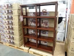 shelf room divider home design 81 surprising open bookcase room dividers