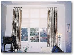 Side Panel Curtains Lovely Side Window Panel Curtain Dixiedogwear In Curtains