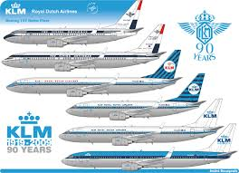 forums all things american airlines new logo and