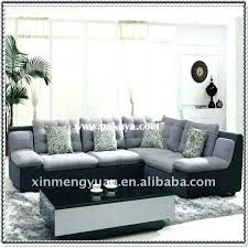 inexpensive photo albums living room furniture for cheap prices buy china new model living