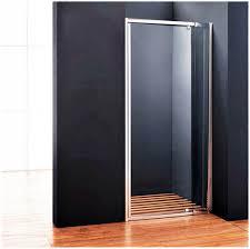 cabina doccia idromassaggio leroy merlin doccia idromassaggio box e cabine idromassaggio prezzi e offerte