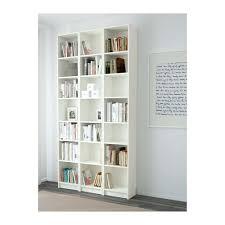 Ikea Hemnes Bookcase White Bookcase Our Ikea Hack Diy Built In Bookcase Ikea Liatorp
