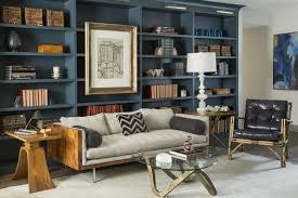 long table for living room best of oak side tables for living room and chic narrow side tables