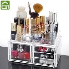 online get cheap 2 drawer organizer aliexpress com alibaba group