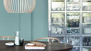 scandinavian style decorate your home scandinavian style interior and exterior