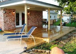 Patio Covers Fairfield Deck Masters And Home Improvement Llc Patio Covers