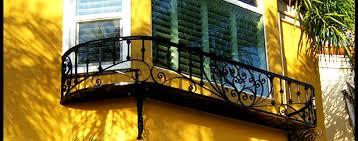 balcony design archives page 2 of 2 hooks u0026 lattice blog