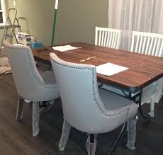 pier one dining room table bar stools pier one pretty dining room lovable white intended for