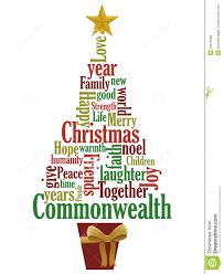 christmas tree royalty free stock photos image 16916588 jul