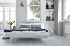 eclairage de chambre 8 erreurs à éviter dans l éclairage de la chambre à coucher