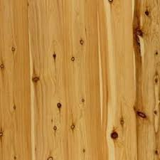 this floor reminds me of beautiful australian cypress