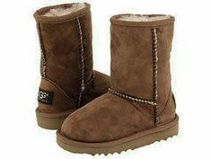 ugg sale ebay ugg 5825 grey boots on sale ebay http