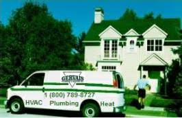 gervais plumbing heating air conditioning bedford massachusetts